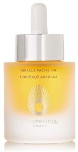 Omorovicza Miracle Facial Oil Tündöklő Arcolaj