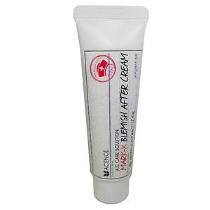Mizon A.C Care Solution Mark-X Blemish After Cream
