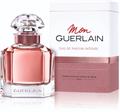 Guerlain Mon Guerlain EDP Intense