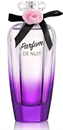 New Brand Parfum De Nuit EDP
