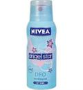 nivea-angel-star-icy-kiss-deo-spray-jpg