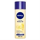 Nivea Q10 Plus Bőrfeszesítő Olaj