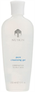nutricentials-pure-cleansing-gel1s9-png