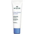 Nuxe Crème Fraîche 48 Órás Hidratáló Mattító Fluid Kombinált Bőrre