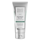 paula-s-choice-calm-redness-relief-moisturizer2s-jpg