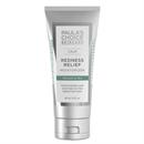 paula-s-choice-calm-redness-relief-moisturizer2s-jpg