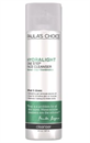Paula's Choice Hydralight One Step Face Cleanser