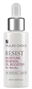 paula-s-choice-resist-moisture-renewal-oil-booster4-png