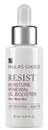 paula-s-choice-resist-moisture-renewal-oil-booster4-png