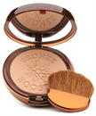 physicians-formula-bronze-booster-glow-boosting-pressed-bronzer1s9-png