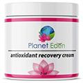 Planet Eden Antioxidant Recovery Cream