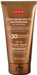 Pupa Milano Multifunction Sunscreen Face Cream SPF50