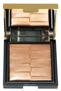 Pupa Stay Gold! Highlighter