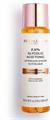 Revolution Skincare 2.5% Glycolic Acid Tonic Tonik