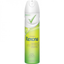 rexona-women-extra-fresh-jpg