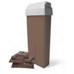 Ro.ial Csokoládés Gyantapatron