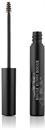 rouge-bunny-rouge-brow-expert-gels9-png