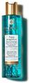 Sanoflore Aqua Magnifica Skin-Perfecting Botanical Essence
