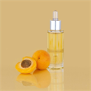 sargabarackmag-olaj-szerum-e-vitaminnal-dusitvas-jpg