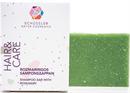 schussler-rozmaringos-samponszappans9-png