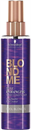 schwarzkopf-professional-blond-me-tone-enhancing-spray-conditioners9-png