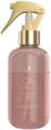 Schwarzkopf Professional Oil Ultime Marula Rose Spray-Balzsam Vékonyszálú és Normál Hajra