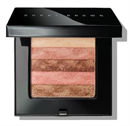 Bobbi Brown Telluride Collection Shimmer Brick