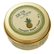 Skinfood Pineapple Repair Cream