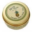 Skinfood Pineapple Repair Cream