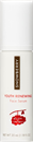 snowberry-youth-renewing-face-serum-with-eprolexs9-png