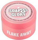 soap-glory-flake-away-body-polish1-png