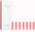 Sofri Color Energy Anti Age Ampoules