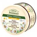 Green Pharmacy Soothing Vanishing Cream Chamomile