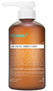 stemm-black-fulvic-conditioners9-png