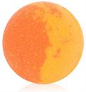 stenders-narancs-furdogolyo1s9-png