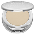 Stila Illuminating Powder Foundation SPF12