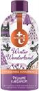 t-by-tetesept-winter-wonderland-habfurdos9-png