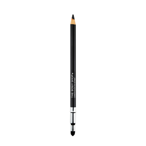 The Body Shop Carbon Eye Definer