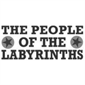 The People of the Labyrinths