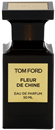 tom-ford-fleur-de-chines9-png