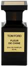 tom-ford-fleur-de-chines9-png