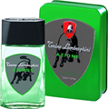 Tonino Lamborghini Azione After Shave