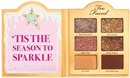 too-faced-tis-the-season-to-sparkle-palettes9-png
