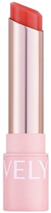 Vely Vely Tinted Pure Lip Balm