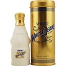 versace-white-jeans-jpg