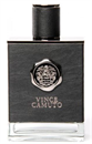 vince-camuto-for-mens9-png