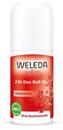 weleda-granatalmas-golyos-dezodor-24h-50mls9-png