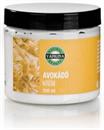 yamuna-avokado-krem1s9-png