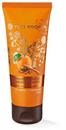Yves Rocher Fűszeres Mandarin Kézkrém