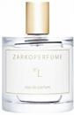 zarkoperfume-e-ls9-png